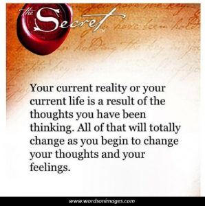 719731157-247437-The_secret_positive_thinking__